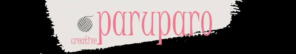 Creative Paruparo | druty, szydełko, DIY