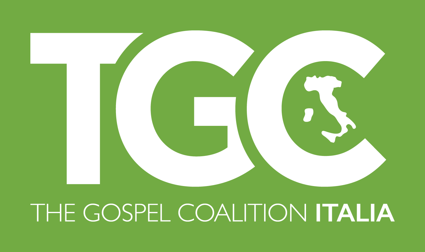 The Gospel Coalition Italia