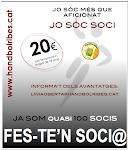 FES-TE'N SOCI