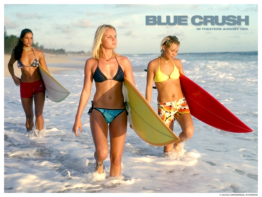 http://2.bp.blogspot.com/-CxBCfsu4xn4/T0XlWiDWjGI/AAAAAAAAACc/_jO7VOKUY-g/s1600/Kate_Bosworth_in_Blue_Crush_Wallpaper_2_1024.jpg