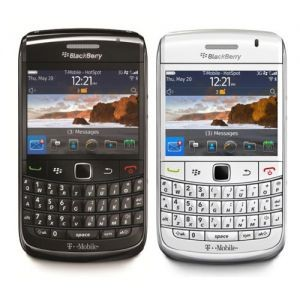Blackberry Onyx 1