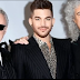 2014-11-28 Televised: Lorraine Kelly Loves Adam Lambert-UK