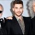 2014-11-28 Televised: Lorraine Kelly Loves Adam Lambert-UK