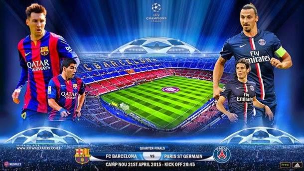 Barcelona-vs-PSG-2.jpg