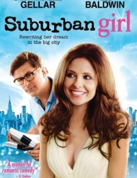 Suburban Girl | Bmovies