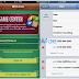 Veja como aplicativos rodariam num iPhone com tela de 4 polegadas