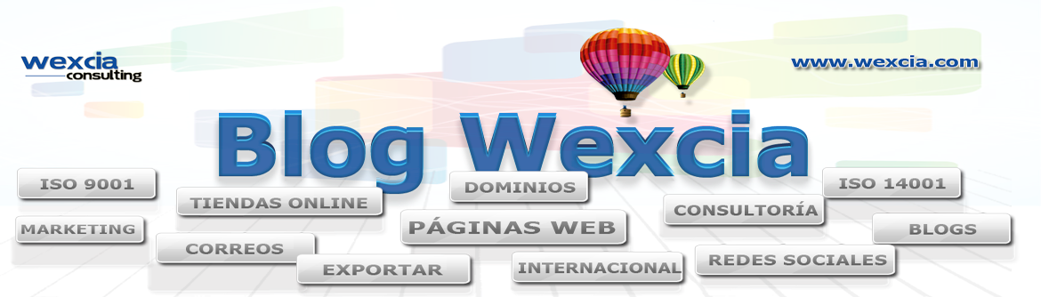 Wexcia Consulting