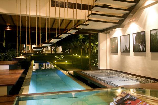 Swimming pool designs indoor swimming pools for Indoor swimming pools in mesa az