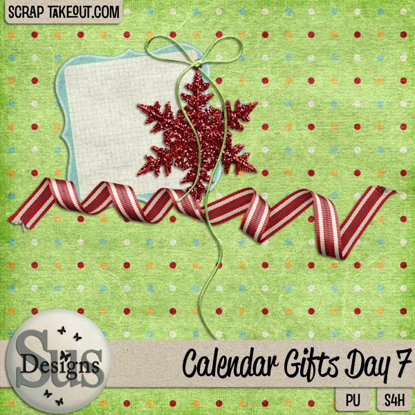 https://www.dropbox.com/s/9psolby8wn8mcsm/SusDesigns_CalendarGiftsDay07.zip