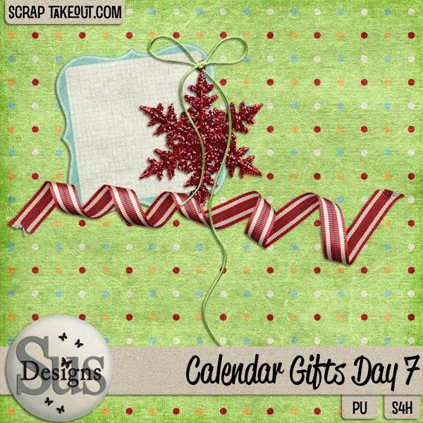 https://www.dropbox.com/s/9psolby8wn8mcsm/SusDesigns_CalendarGiftsDay07.zip
