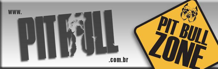American Pitbull TerrierAmerican Pitbull Logo