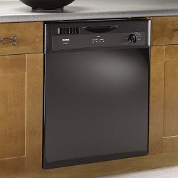 Kenmore Ultra Wash Dishwasher 665 Images Frompo