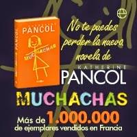 http://adivinaquienlee.blogspot.com.es/2014/09/lectura-conjunta-sorteo-de-muchachas-la.html