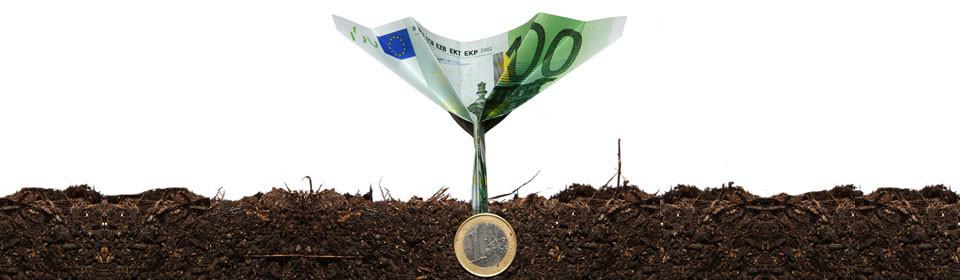 Invertir dinero ideas rentables de negocios - Ideas para invertir ...