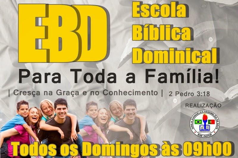 E.B.D.