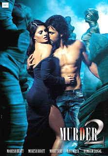 Murder 2 - 2011 hindi movie song download