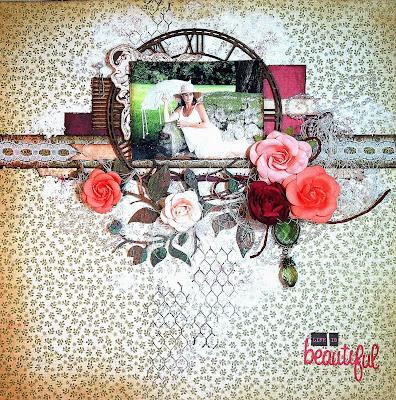 Nov+2013+SD+Life+is+Beautiful+LO-001.jpg