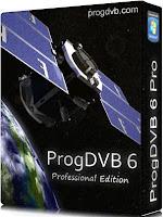 تحميل ProgDVB, شرح برنامج ProgDVB, برنامج تشغيل الستلايت في لحاسوب, برنامج 2013, كروت الستلايت, ProgDVB 2014, تنزيل, 6.94.2, 6.95,  تشغيل القنوات على الحاسوب, برامج كروت الستلايت, اخر اصدار, اريد برنامج