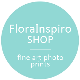 FloraInspiro SHOP