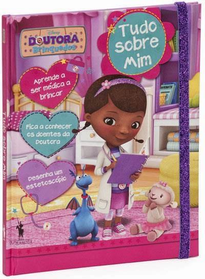 http://www.wook.pt/ficha/doutora-brinquedos-tudo-sobre-mim/a/id/16219837?a_aid=54ddff03dd32b