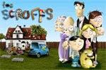The Scruffs Online