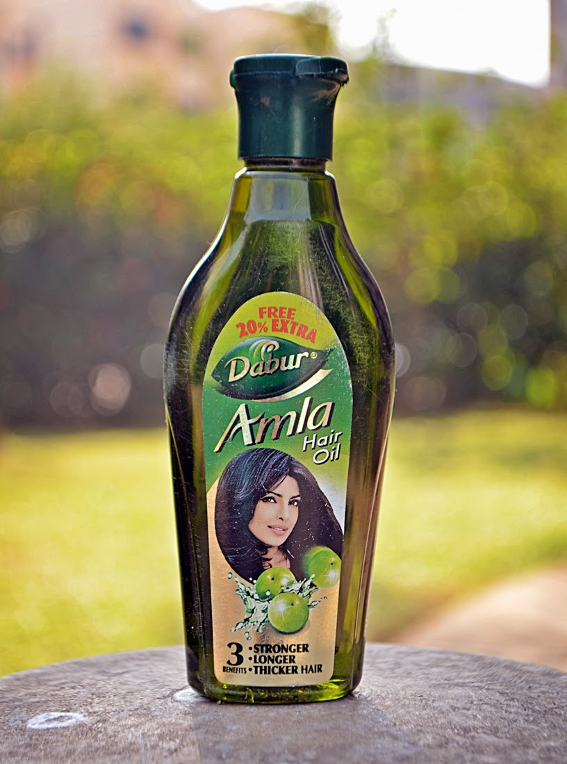 Dabur Amla Hair Oil New Pack Review Dabur Amla Hair Oil
