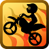 Download Bike Race Pro by T. F. Games Free v3.1 Apk