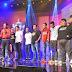 Keputusan Maharaja Lawak Mega 2013 Final