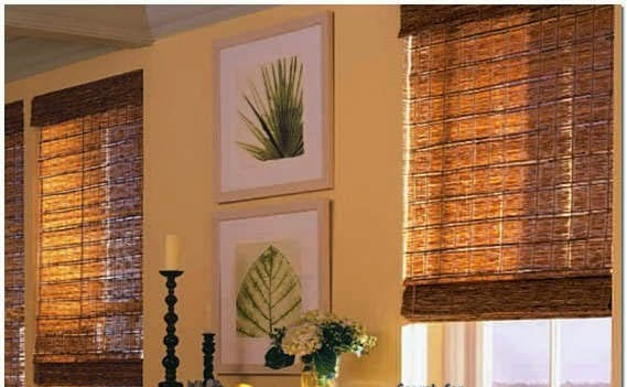 window blinds best ideas of window coverings for living room. Black Bedroom Furniture Sets. Home Design Ideas