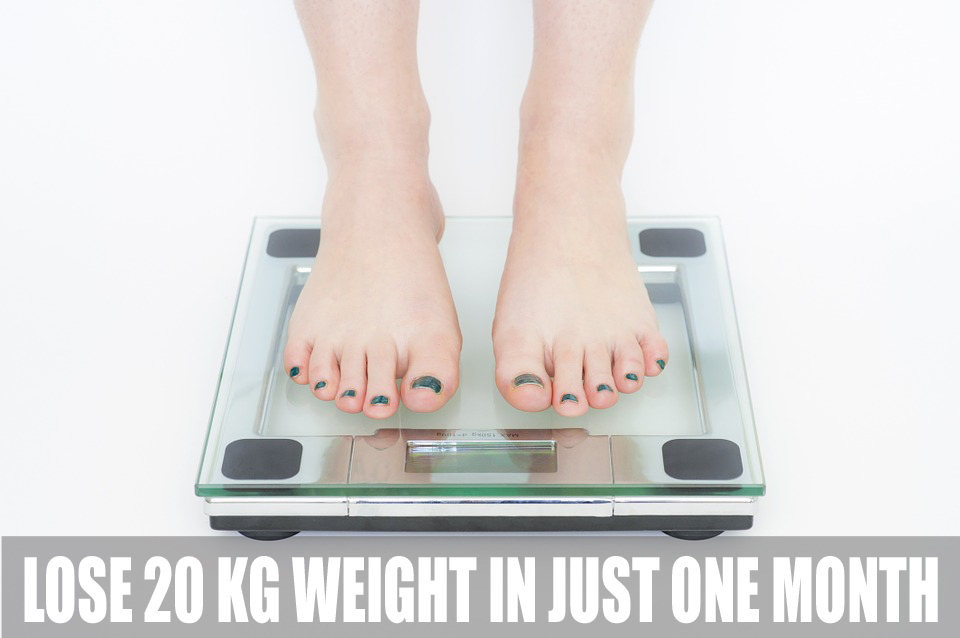tulsa weight loss and medical center