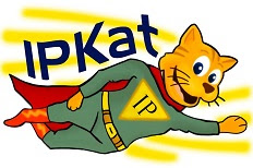 Approved by the IPKat
