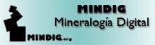 Articulos de mineralogía