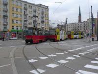 Distrito de Praga