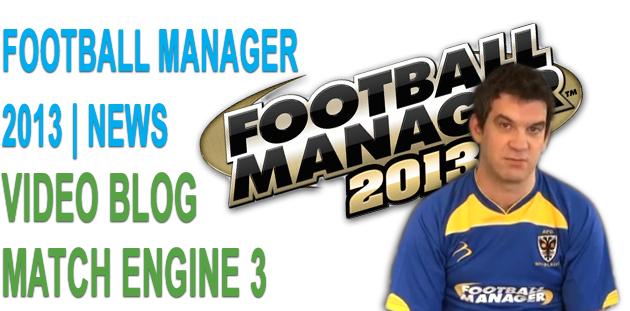 Match Engine 3
