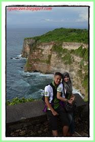 BALI INDONESIA - dis 2012