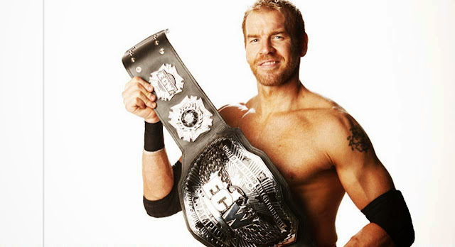 Christian Cage Hd Wallpapers Free Download