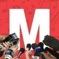 RÁDIO MAROCA WEB  EM ANTÔNIO MARTINS RN