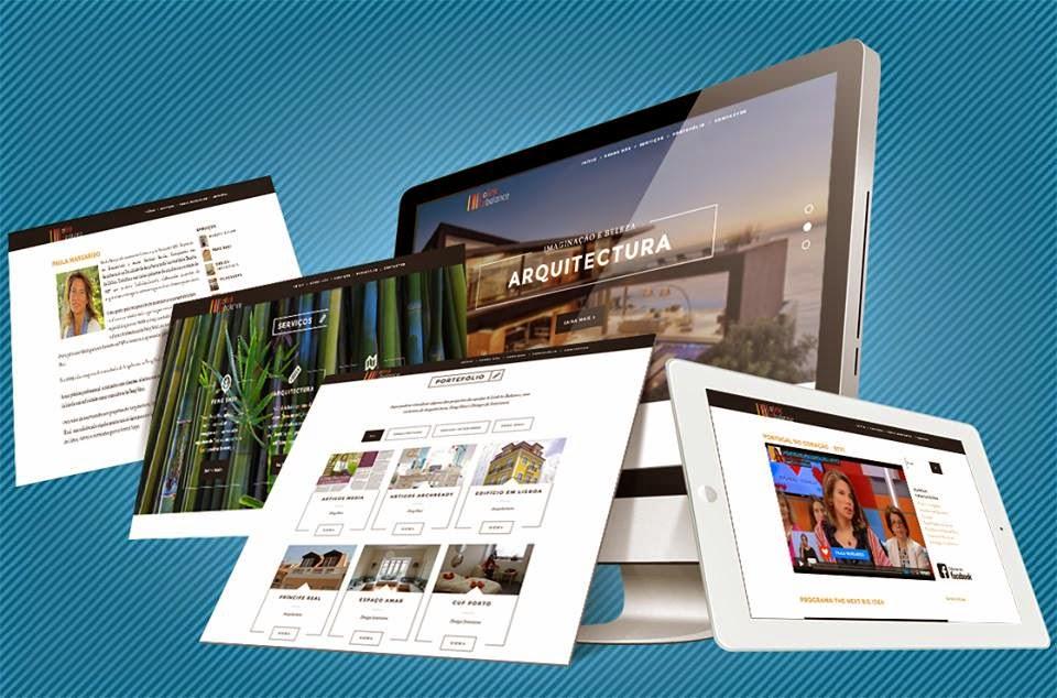 A link to balance arquitectura e feng shui site a link - Arquitectura feng shui ...