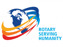Rotary Theme 2016  - 2017
