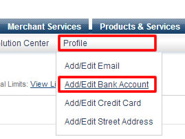 paypal-profile-add-bank-account