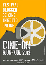 Festival Cine-On