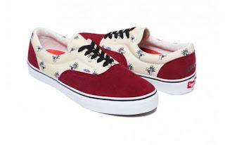 LifeStyle // La Sélection Sneakers De L'Automne