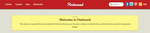 pinboard review