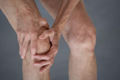 Các dấu hiệu thường thấy của bệnh phong thấp