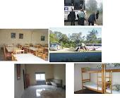 Casa de Retiros