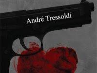 Resenha Quase Acaso - André Tressoldi