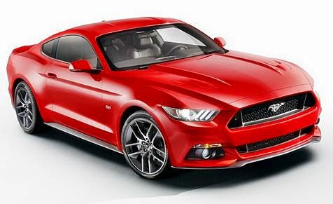 2015 ford mustang shelby gt500 price and release car drive and. Cars Review. Best American Auto & Cars Review