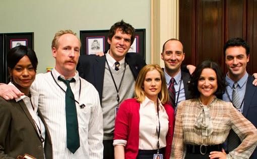 Veep-Emmys-2013-Mejor-comedia