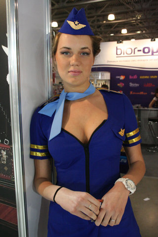 uniform porn tube Open our amazing SexEnvelope to reveal the most mind-blowing Free sex  videos of all times from all over the world!