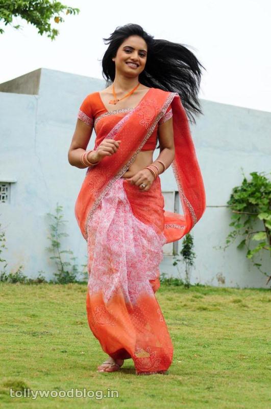 Reetu Kaur Hot Photos hot images